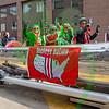 20190317_155342 - 0058 - Saint Patrick Day Parade