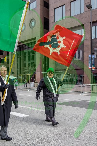 20190317_153518 - 1145 - Saint Patrick's Day Parade