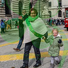 20190317_151846 - 0941 - Saint Patrick's Day Parade