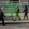 20190317_160418 - 1391 - Saint Patrick's Day Parade