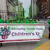 20190317_154128 - 1212 - Saint Patrick's Day Parade