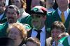 20100317_1300 - 0032 - National Anthems and Parade Kickoff
