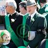 20100317_1259 - 0020 - National Anthems and Parade Kickoff