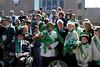 20100317_1258 - 0017 - National Anthems and Parade Kickoff