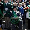 20100317_1257 - 0003 - National Anthems and Parade Kickoff