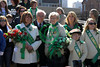 20100317_1257 - 0006 - National Anthems and Parade Kickoff