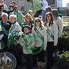 20100317_1258 - 0013 - National Anthems and Parade Kickoff