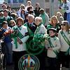 20100317_1257 - 0010 - National Anthems and Parade Kickoff