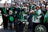 20100317_1258 - 0016 - National Anthems and Parade Kickoff