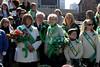20100317_1257 - 0004 - National Anthems and Parade Kickoff