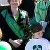 20100317_1259 - 0028 - National Anthems and Parade Kickoff
