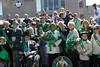 20100317_1258 - 0014 - National Anthems and Parade Kickoff