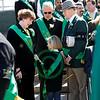 20100317_1257 - 0007 - National Anthems and Parade Kickoff