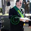20100317_1257 - 0001 - National Anthems and Parade Kickoff