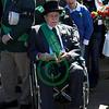 20100317_1257 - 0002 - National Anthems and Parade Kickoff