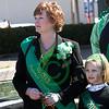 20100317_1259 - 0021 - National Anthems and Parade Kickoff