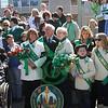 20100317_1258 - 0012 - National Anthems and Parade Kickoff