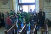 20100317_1001 - 0005 - Mass at Saint Colmans