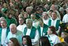 20100317_1030 - 0332 - Mass at Saint Colmans