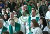 20100317_1030 - 0335 - Mass at Saint Colmans