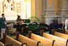 20100317_1001 - 0007 - Mass at Saint Colmans