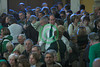 20100317_1003 - 0016 - Mass at Saint Colmans