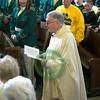 20100317_1030 - 0338 - Mass at Saint Colmans