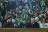 20100317_1002 - 0013 - Mass at Saint Colmans