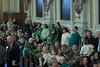 20100317_1003 - 0025 - Mass at Saint Colmans