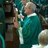 20100317_1030 - 0337 - Mass at Saint Colmans