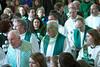 20100317_1030 - 0334 - Mass at Saint Colmans