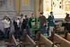 20100317_1001 - 0006 - Mass at Saint Colmans
