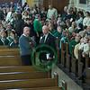 20100317_1001 - 0011 - Mass at Saint Colmans