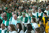 20100317_1030 - 0331 - Mass at Saint Colmans