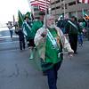 20100317_1436 - 1309 - Parade
