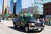 20100317_1501 - 1696 - Parade