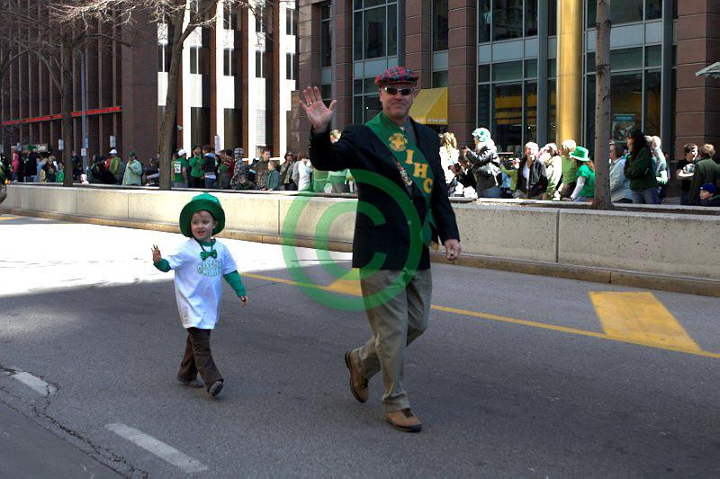 20100317_1417 - 0999 - Parade