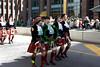 20100317_1417 - 1000 - Parade