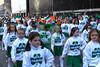 20100317_1424 - 1135 - Parade