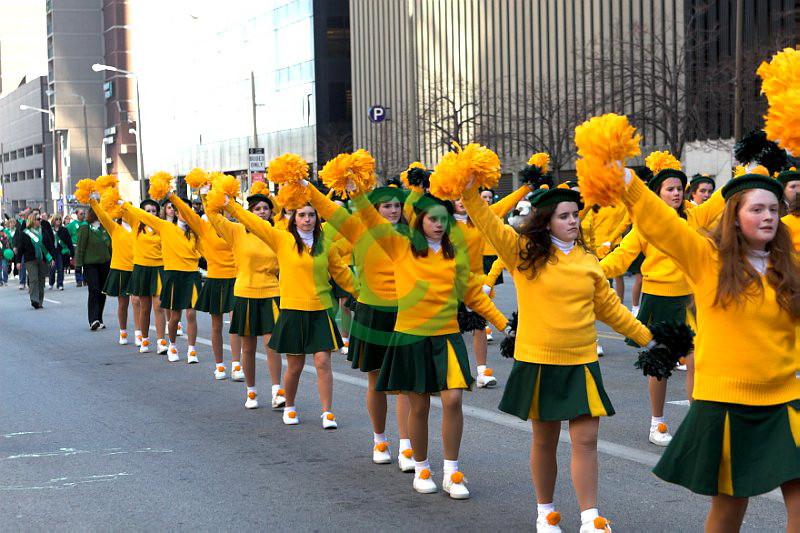 20100317_1425 - 1161 - Parade