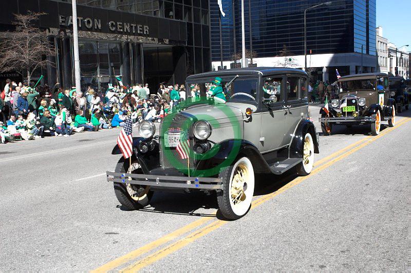 20100317_1433 - 1252 - Parade