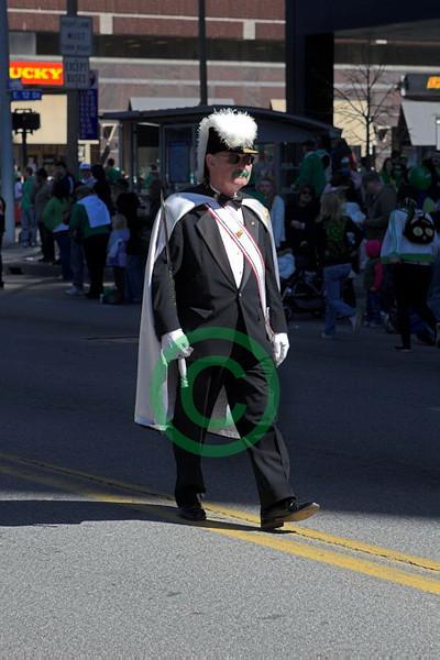 20100317_1434 - 1272 - Parade