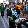 20100317_1425 - 1174 - Parade