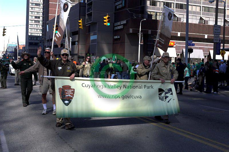 20100317_1434 - 1278 - Parade