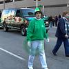 20100317_1437 - 1332 - Parade