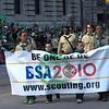 20100317_1407 - 0804 - Parade