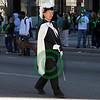 20100317_1434 - 1273 - Parade