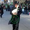 20100317_1411 - 0917 - Parade