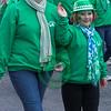 20100317_1438 - 1347 - Parade