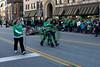 20100317_1414 - 0954 - Parade